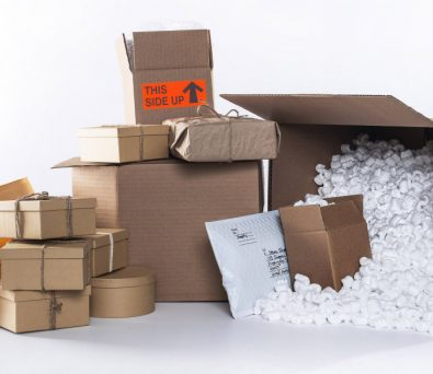 Shipping Services   Professional Packing and Shipping